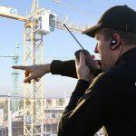 guardias-de-seguridad-industriales-y-comerciales